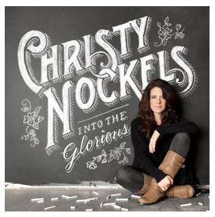 Christy Nockels