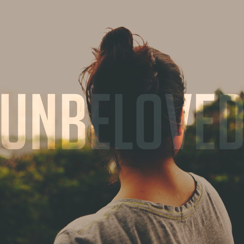 Unbeloved